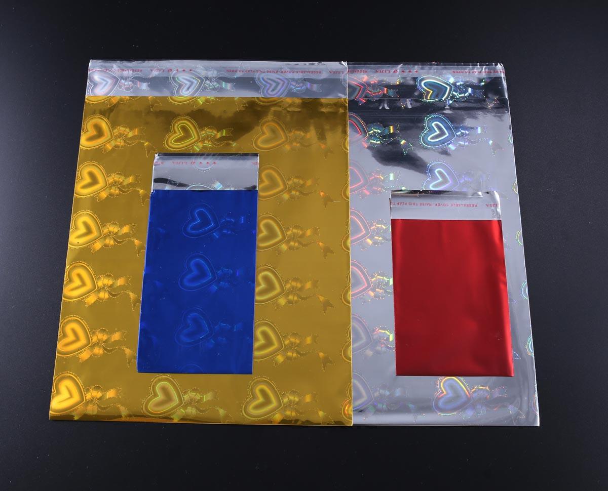 ambalaje-diverse-plicuri-bijuterii3