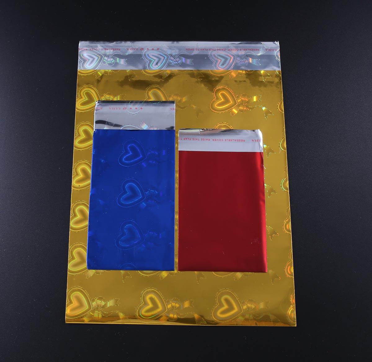 ambalaje-diverse-plicuri-bijuterii4