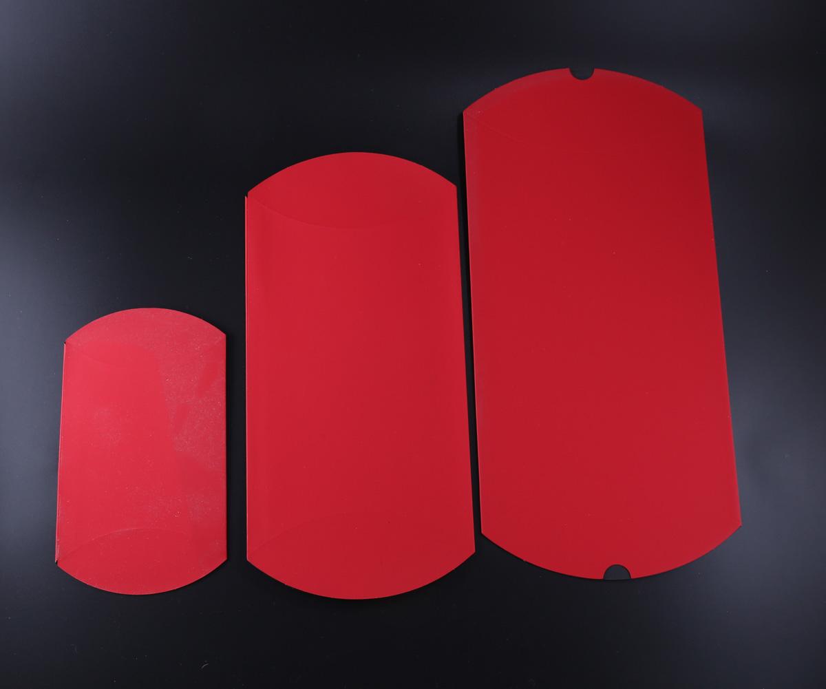 ambalaje-diverse-plicuri-bijuterii7