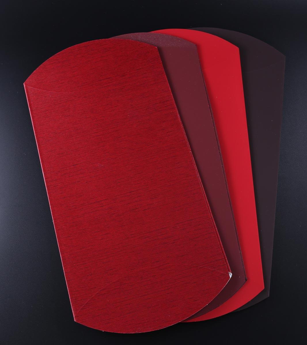 ambalaje-diverse-plicuri-bijuterii8