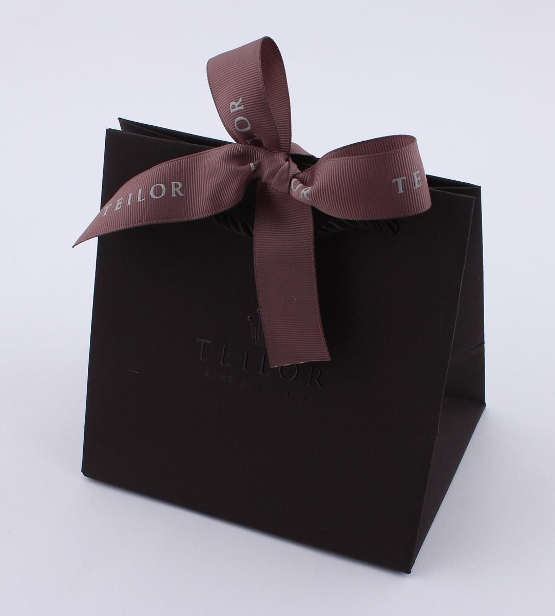 ambalaje-diverse-rubbon-funda-personalizata8