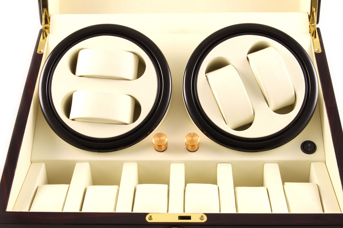 casete-bijuterii-ceasuri-casete-bijuterii-depozitare-din-lemn11