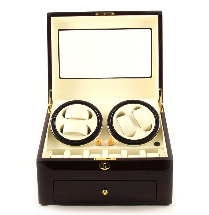 casete-bijuterii-ceasuri-casete-bijuterii-depozitare-din-lemn12