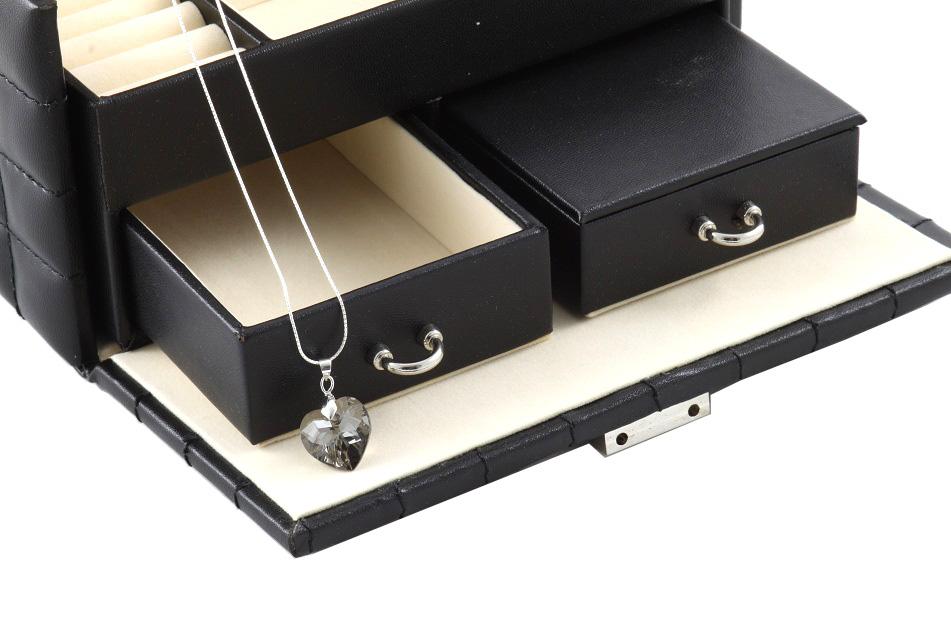 casete-bijuterii-ceasuri-casete-bijuterii-depozitare-din-lemn14