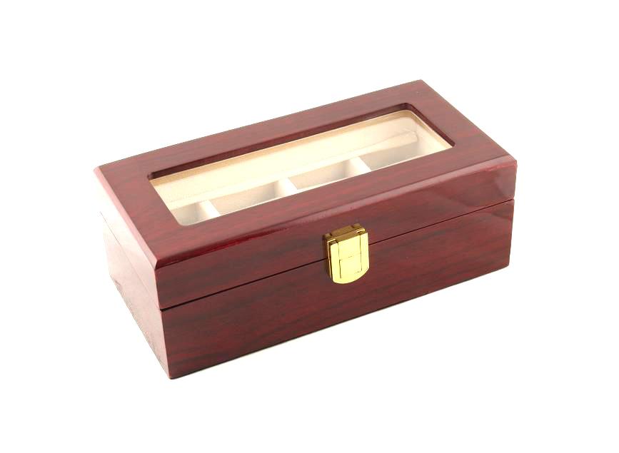 casete-bijuterii-ceasuri-casete-bijuterii-depozitare-din-lemn17