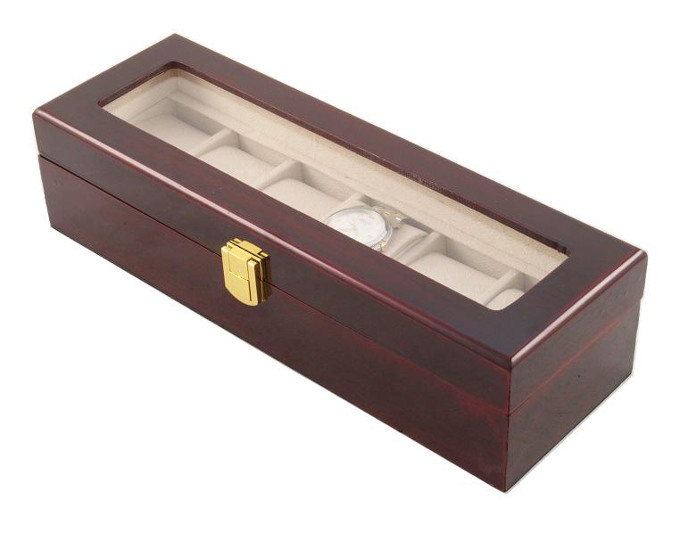 casete-bijuterii-ceasuri-casete-bijuterii-depozitare-din-lemn2