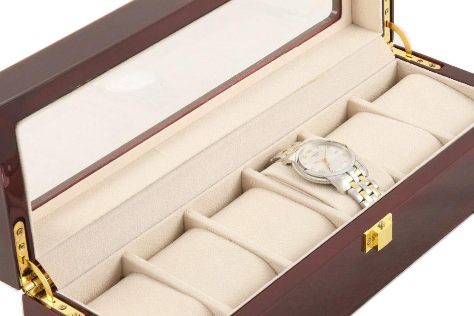 casete-bijuterii-ceasuri-casete-bijuterii-depozitare-din-lemn3