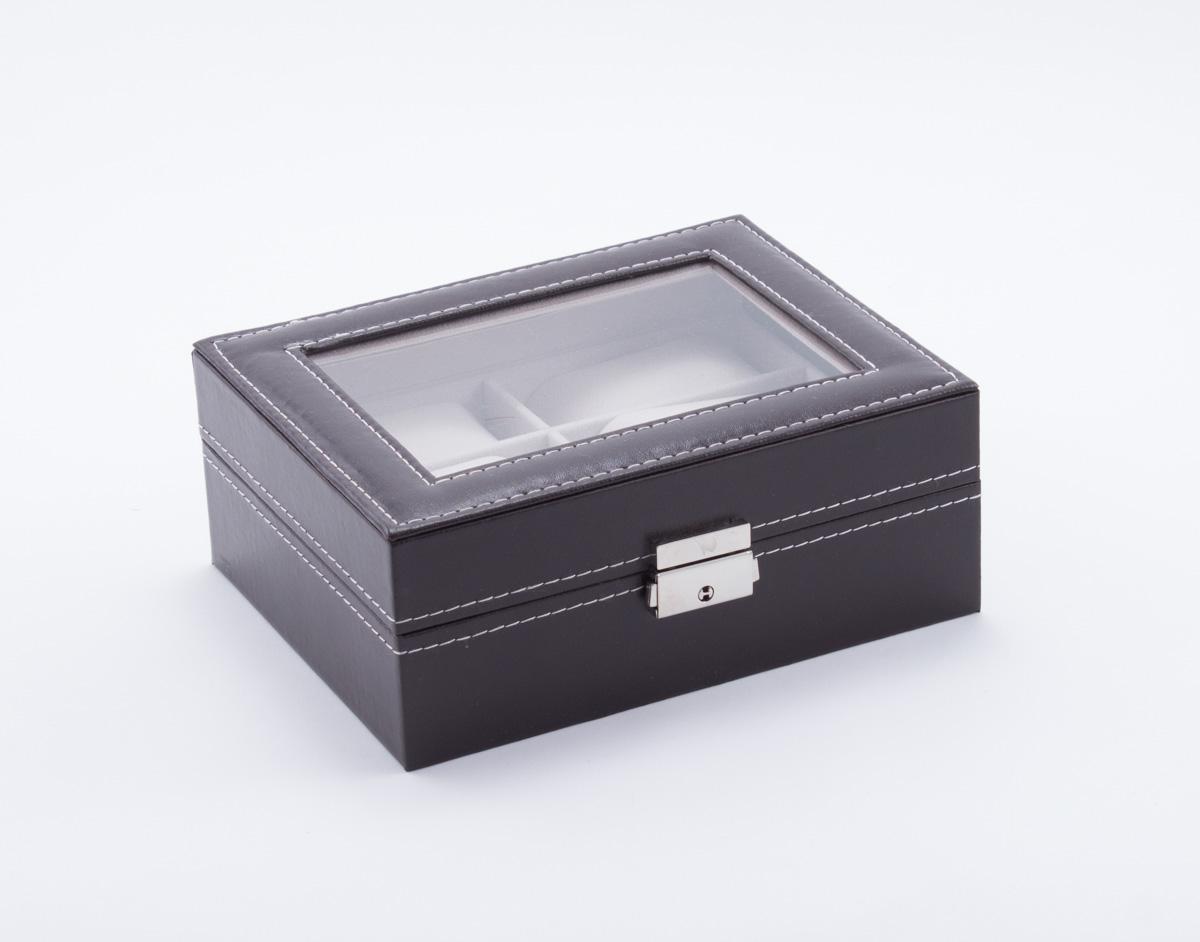 casete-bijuterii-ceasuri-casete-bijuterii-depozitare-din-piele11