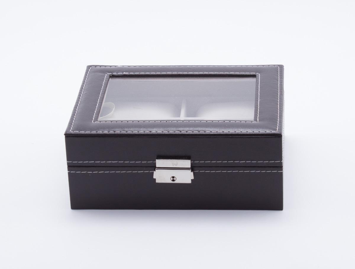casete-bijuterii-ceasuri-casete-bijuterii-depozitare-din-piele12