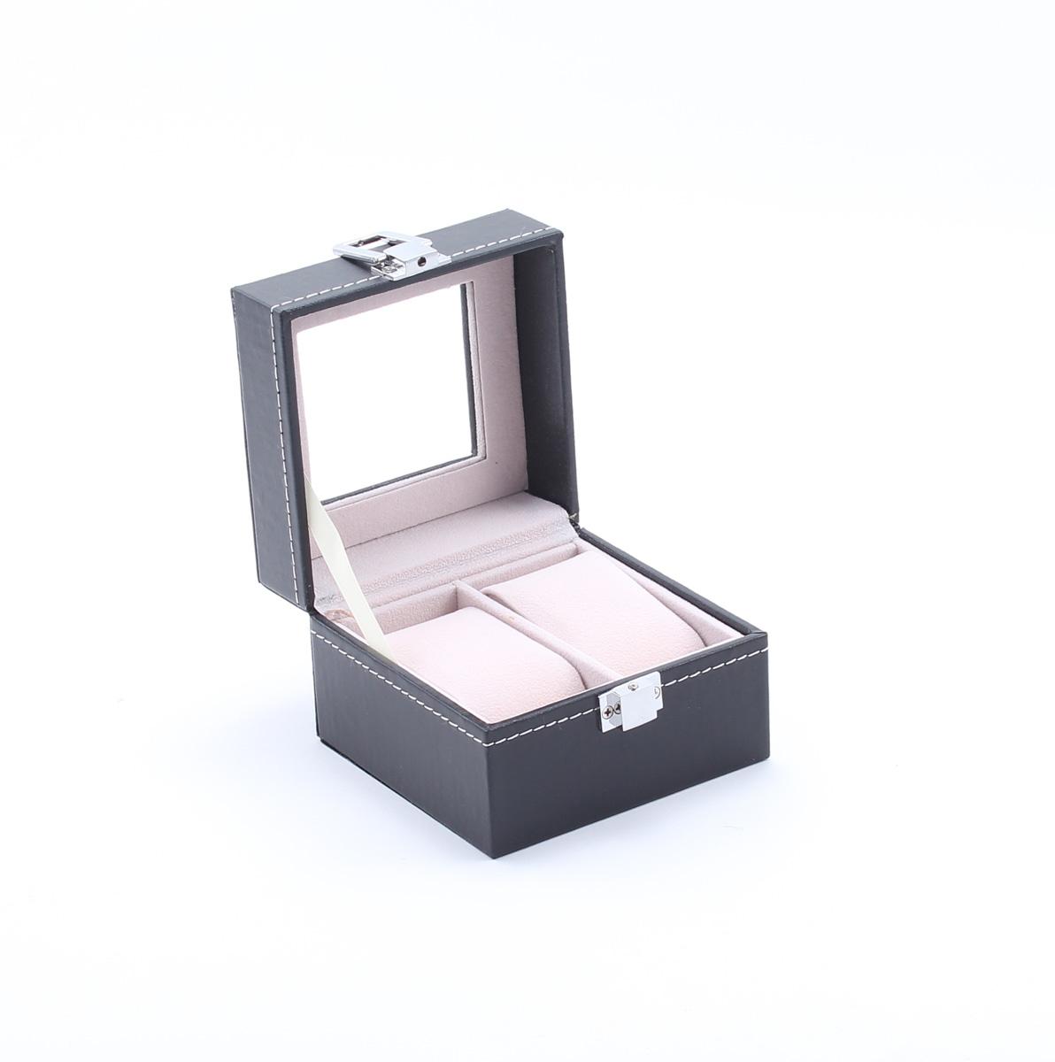 casete-bijuterii-ceasuri-casete-bijuterii-depozitare-din-piele15