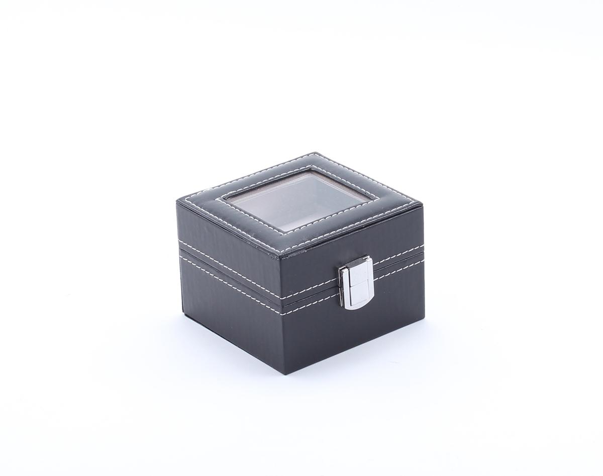 casete-bijuterii-ceasuri-casete-bijuterii-depozitare-din-piele16
