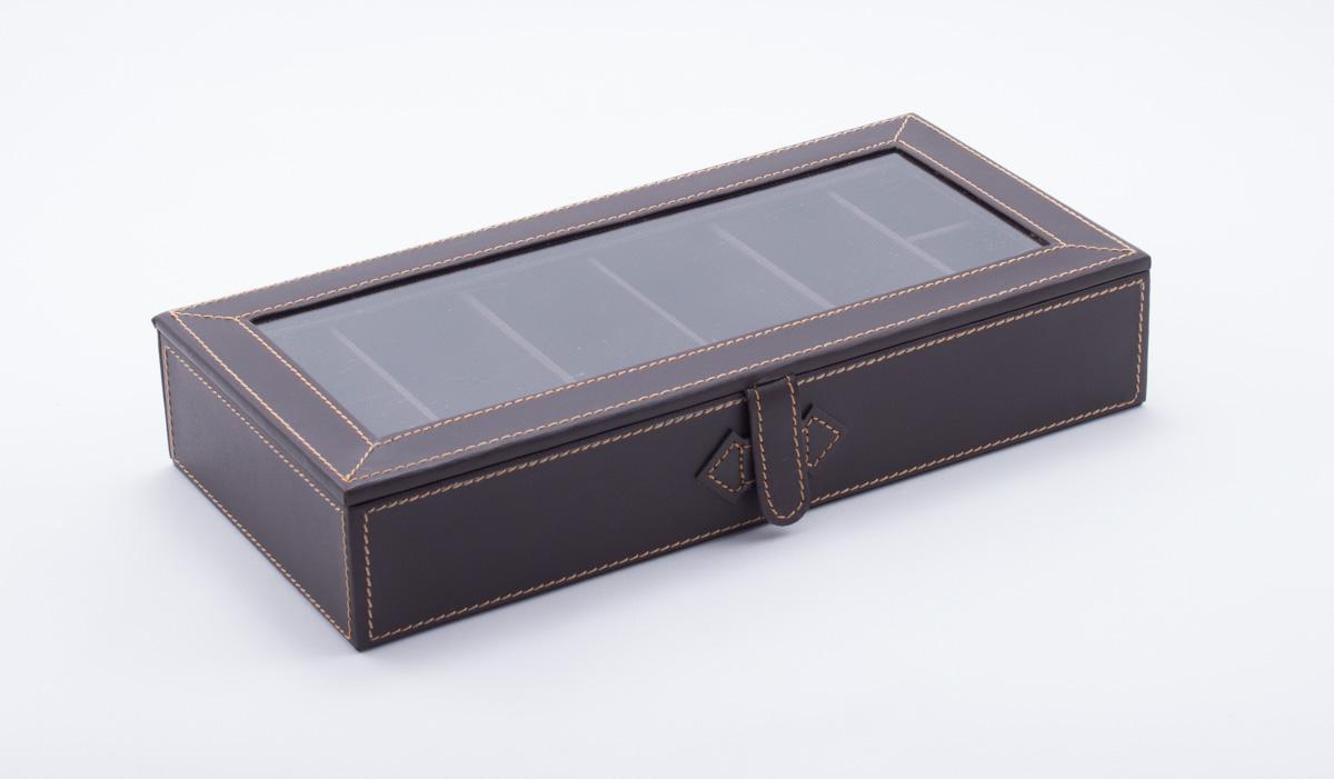 casete-bijuterii-ceasuri-casete-bijuterii-depozitare12