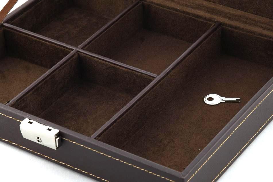casete-bijuterii-ceasuri-casete-bijuterii-depozitare22