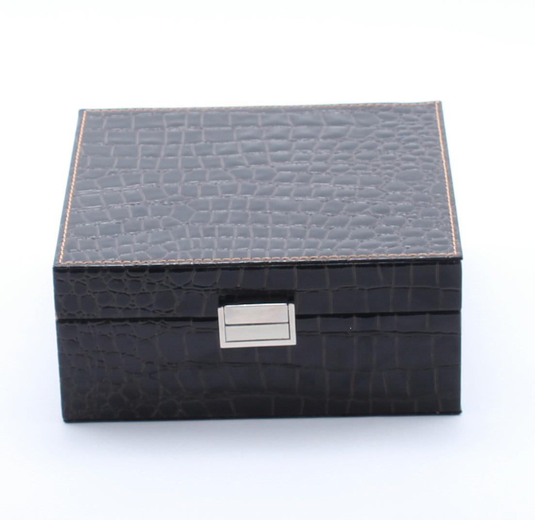 casete-bijuterii-ceasuri-casete-bijuterii-depozitare25