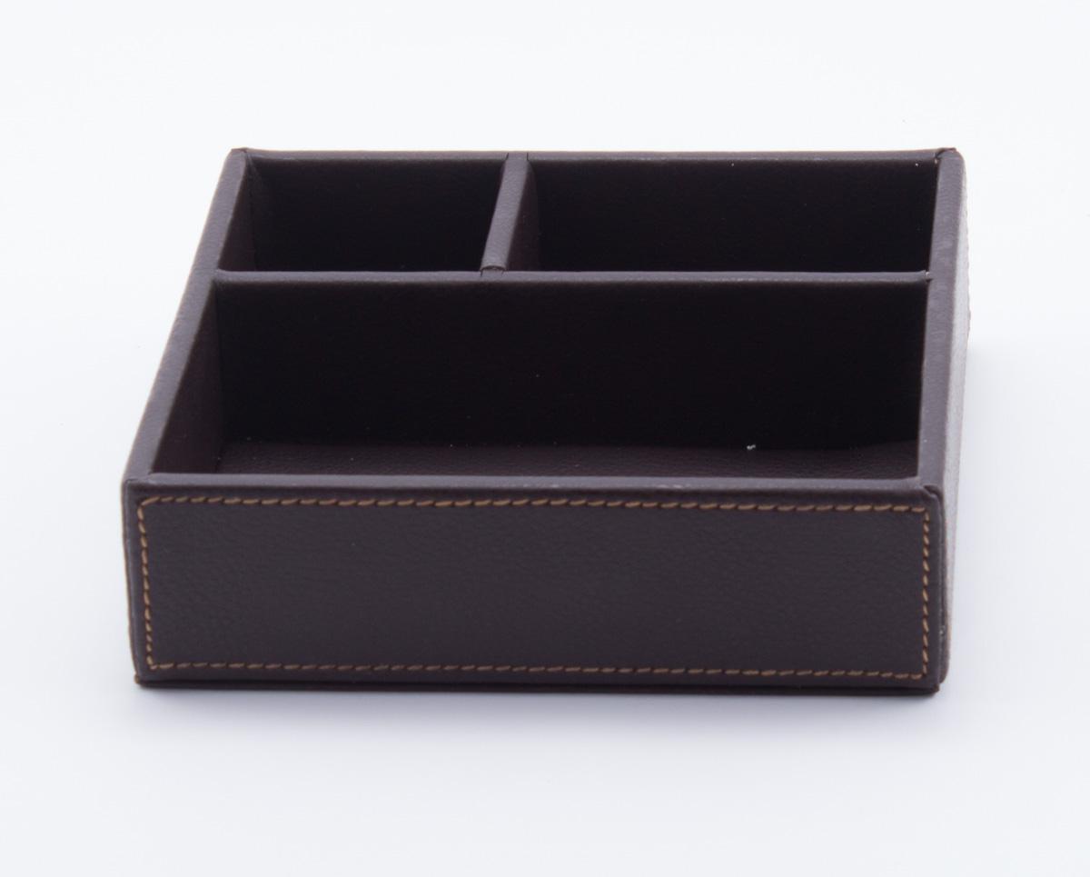 casete-bijuterii-ceasuri-casete-bijuterii-depozitare4