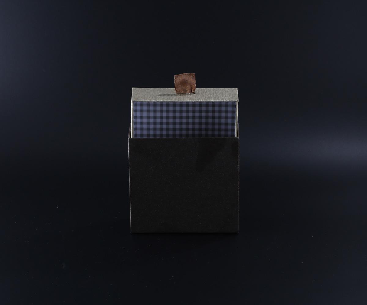 cutie-cadou-easypack-8
