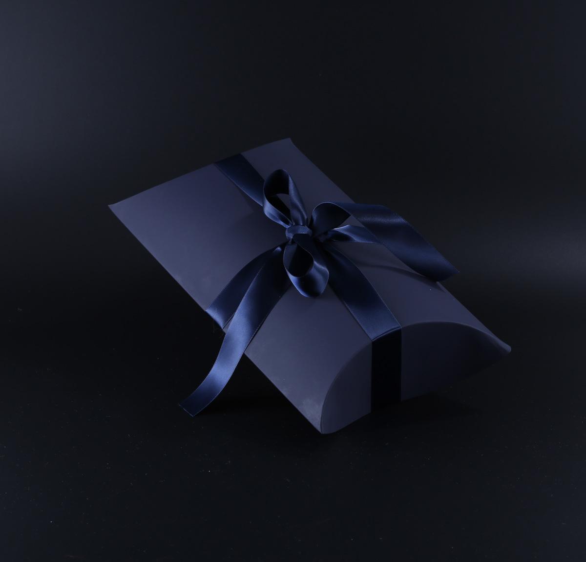 cutie-cadou-easypack-carton-2