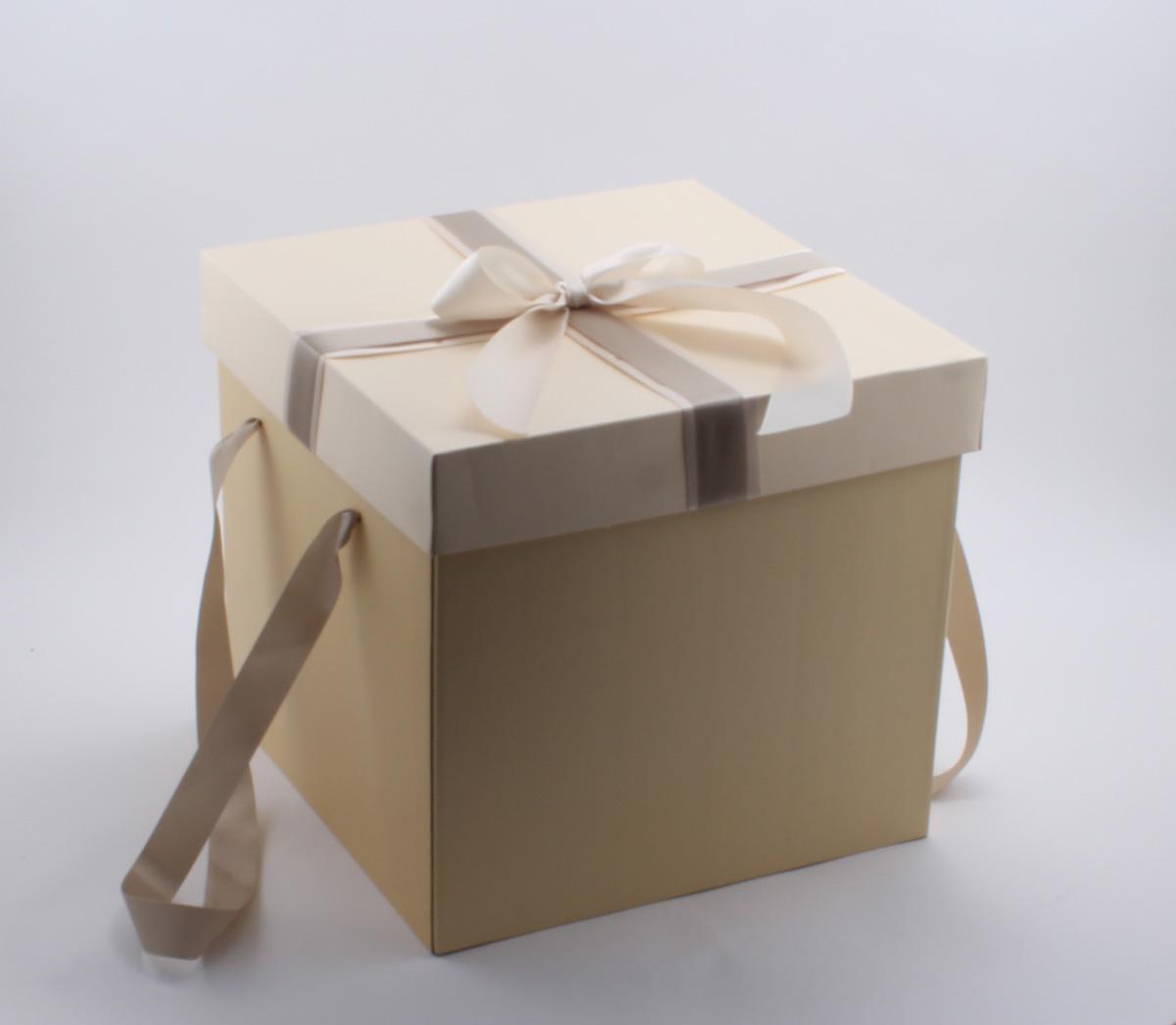 cutie-cadou-easypack-carton-8