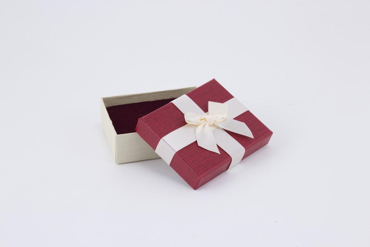 cutii-pentru-bijuterii-din-carton-56