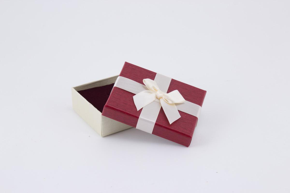 cutii-pentru-bijuterii-din-carton-57