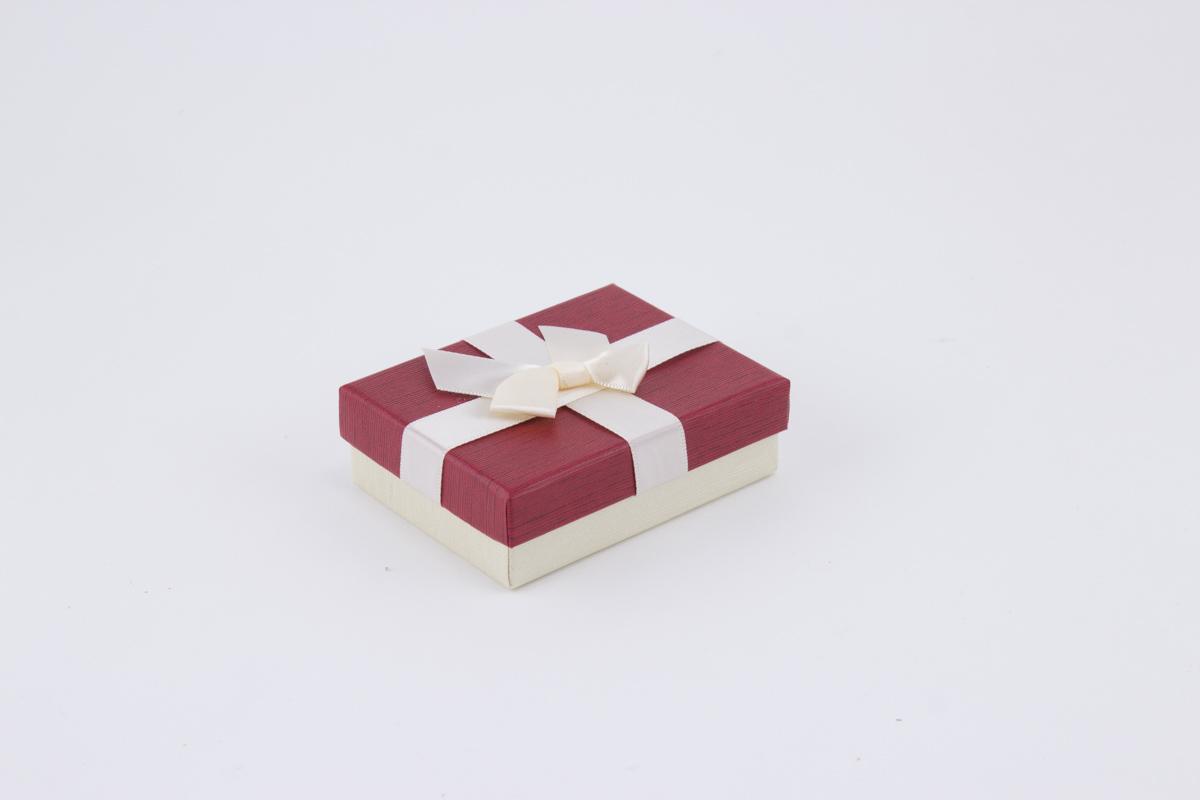 cutii-pentru-bijuterii-din-carton-58