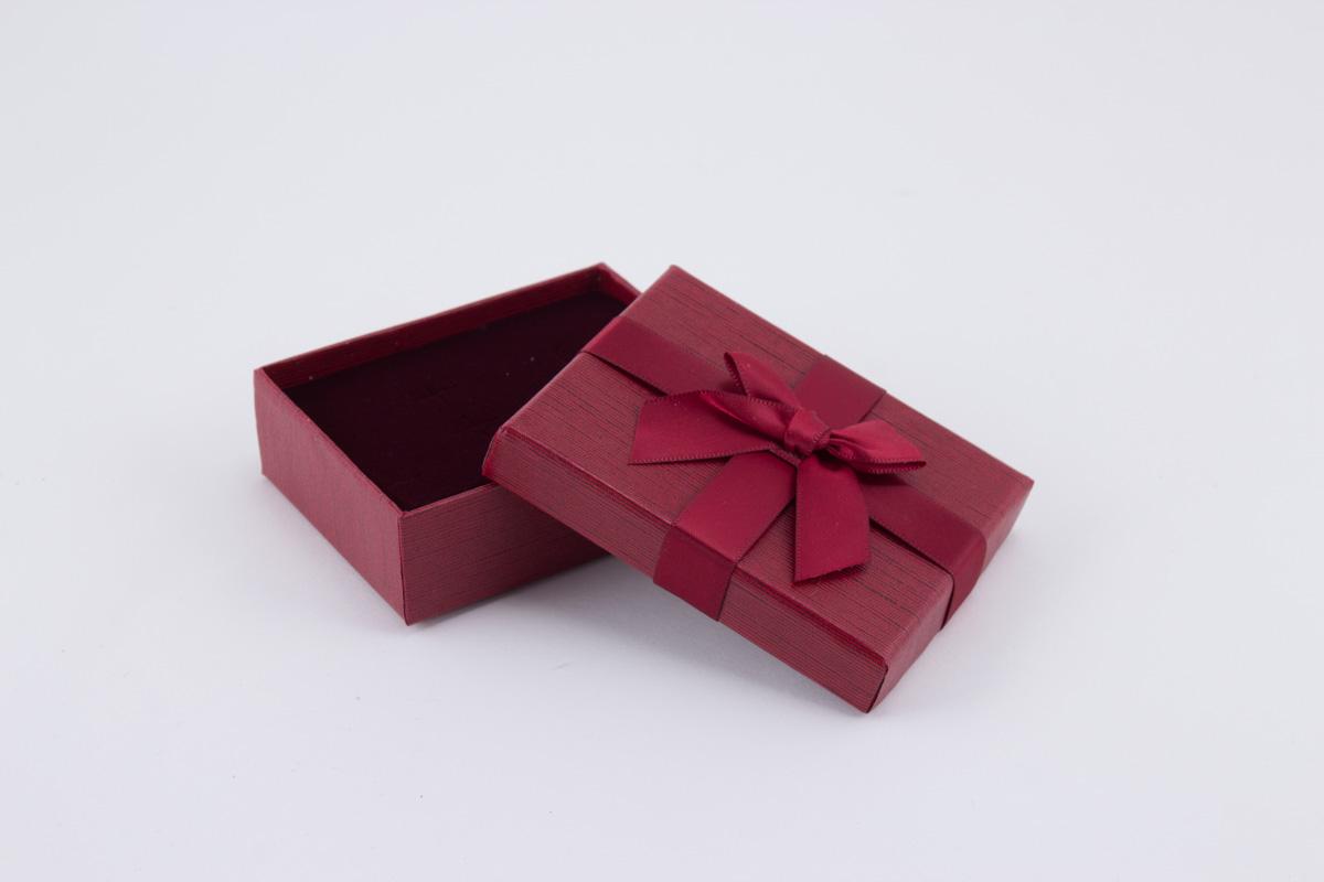 cutii-pentru-bijuterii-din-carton-59