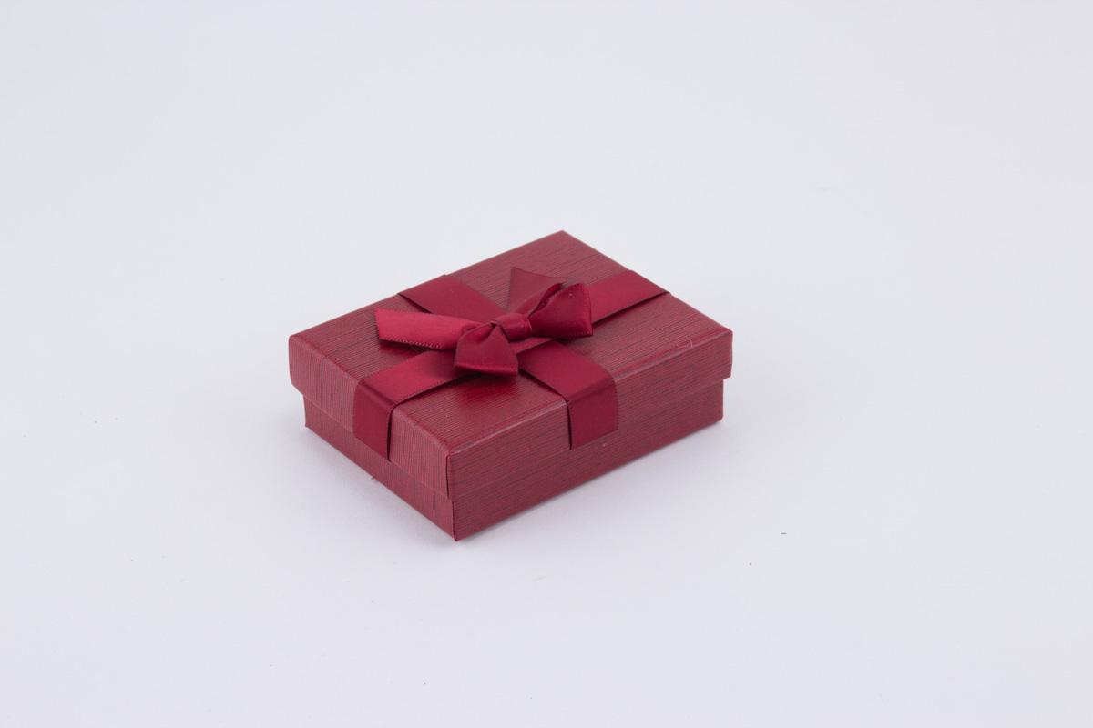 cutii-pentru-bijuterii-din-carton-60