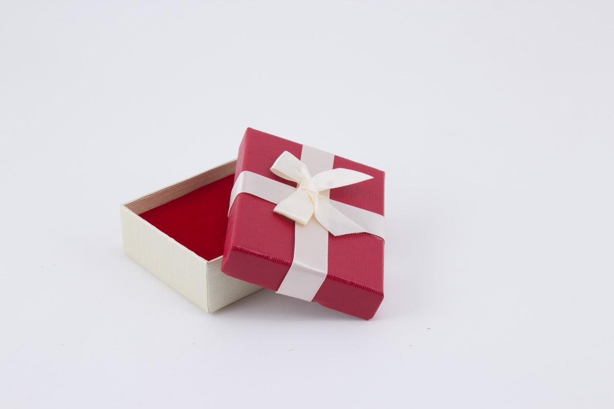 cutii-pentru-bijuterii-din-carton-61