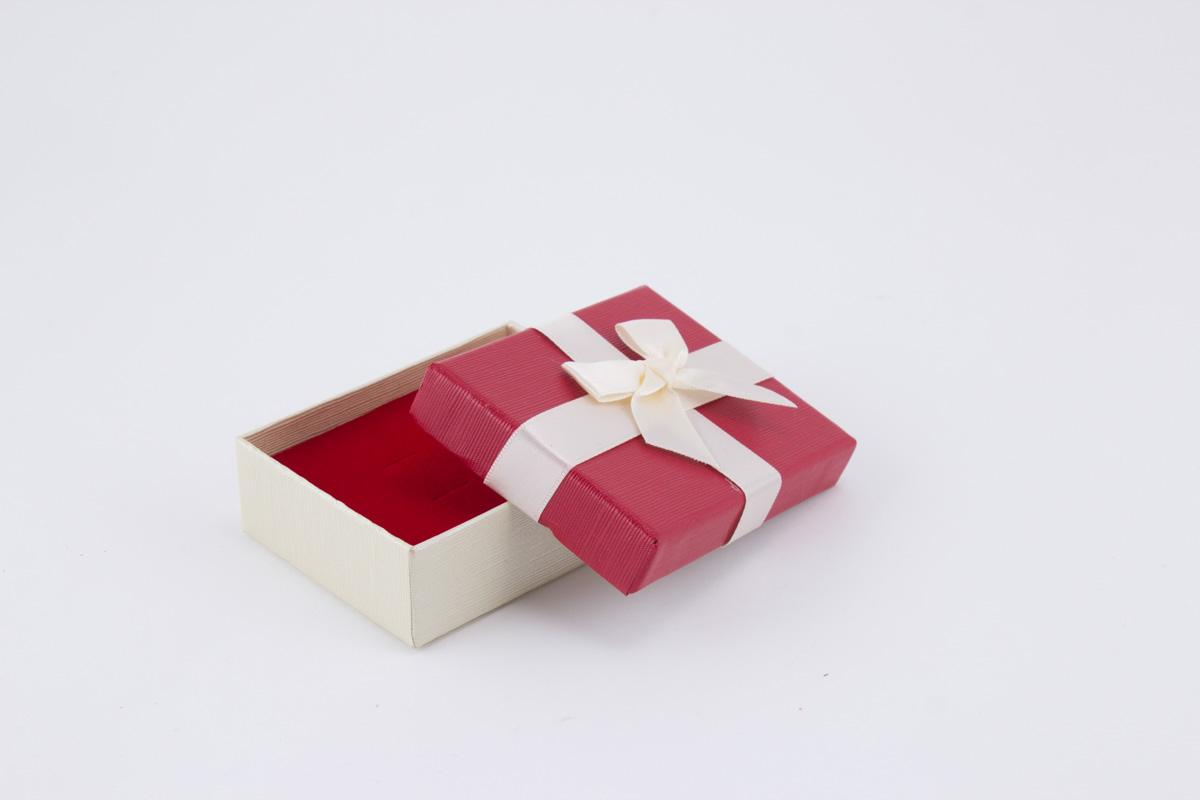 cutii-pentru-bijuterii-din-carton-62