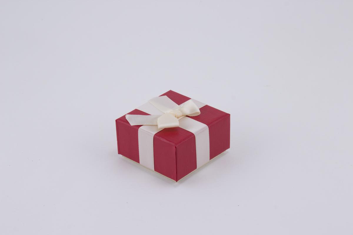 cutii-pentru-bijuterii-din-carton-73