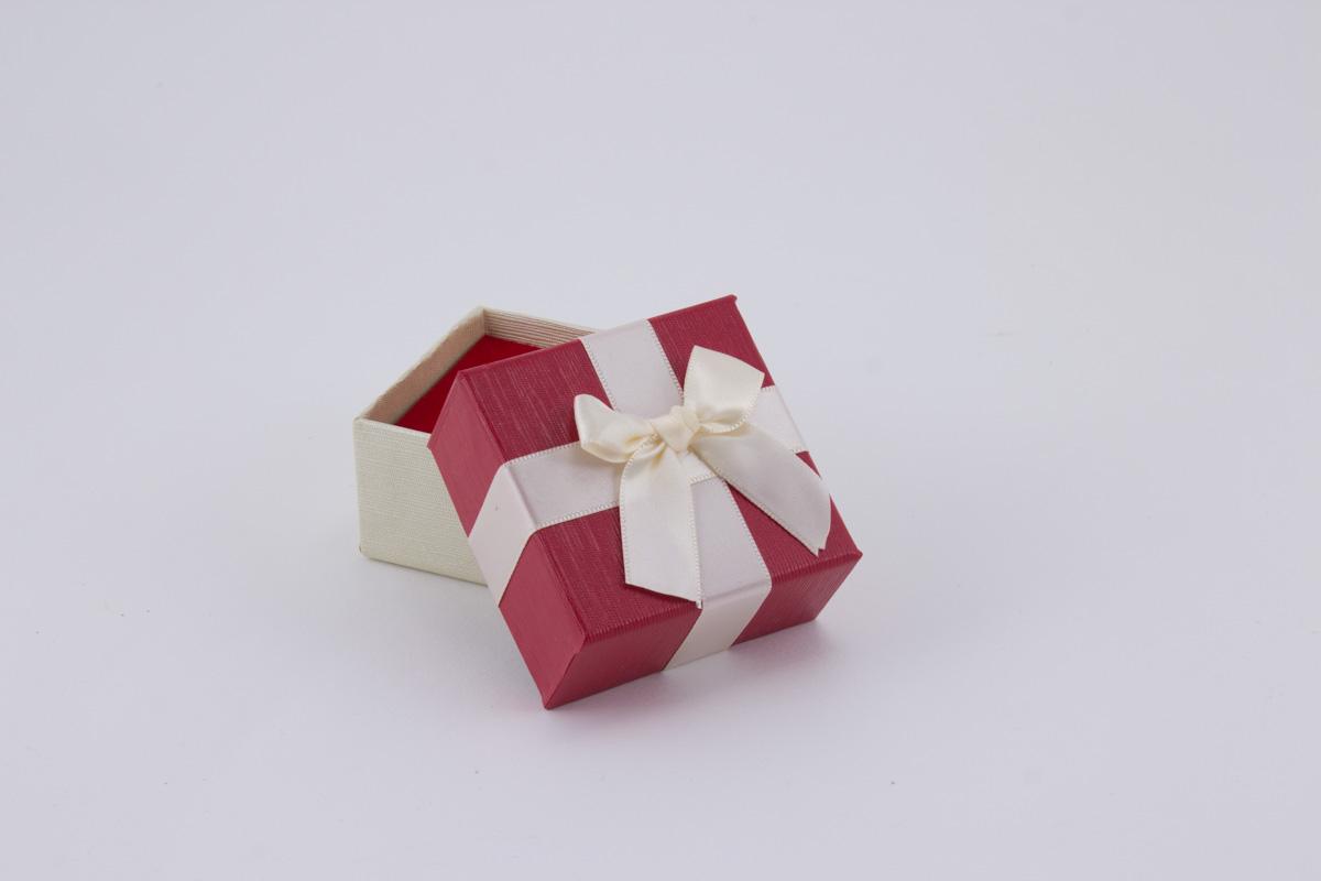 cutii-pentru-bijuterii-din-carton-74