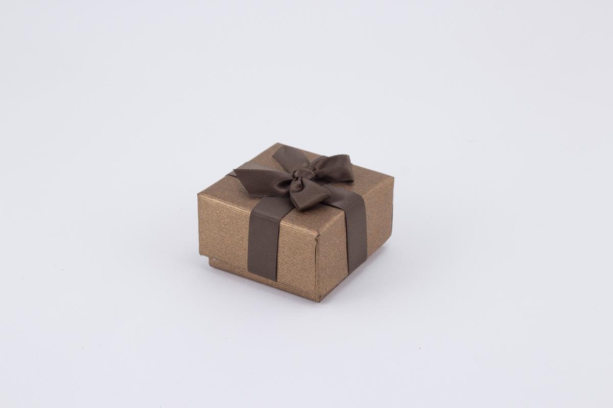 cutii-pentru-bijuterii-din-carton-75