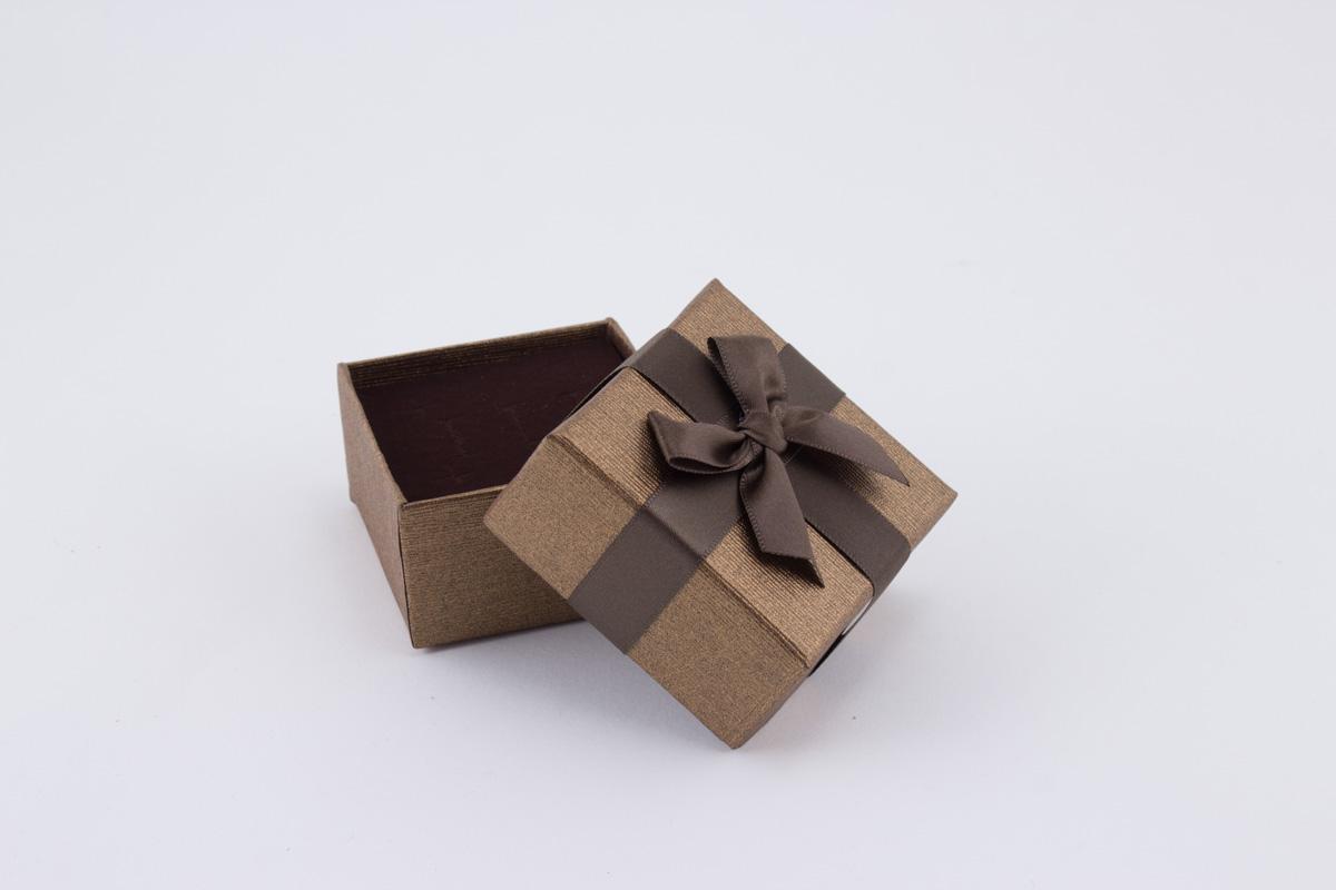 cutii-pentru-bijuterii-din-carton-76