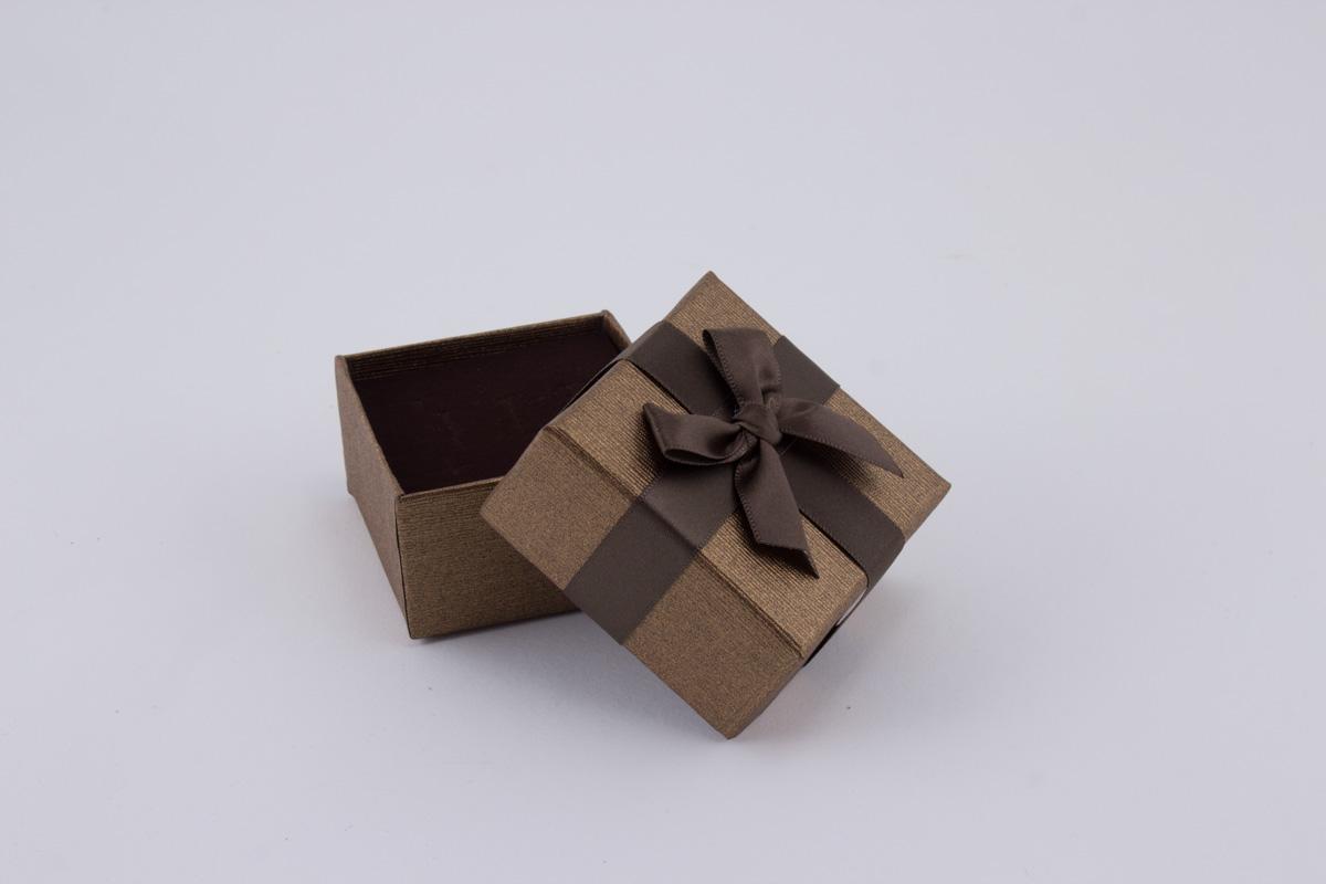 cutii-pentru-bijuterii-din-carton-77