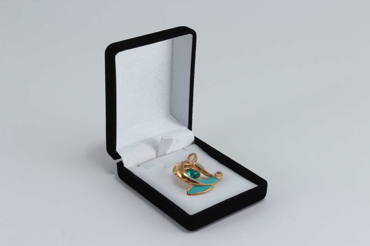 cutii-pentru-bijuterii-din-catifea-80