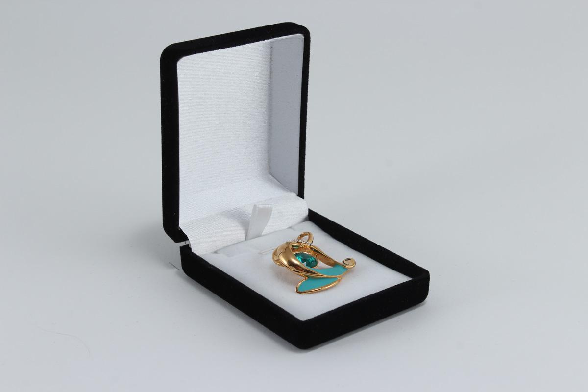 cutii-pentru-bijuterii-din-catifea-81