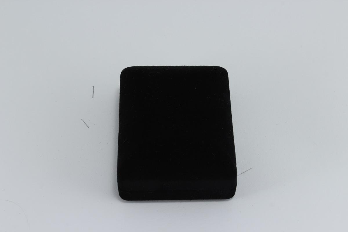 cutii-pentru-bijuterii-din-catifea-82