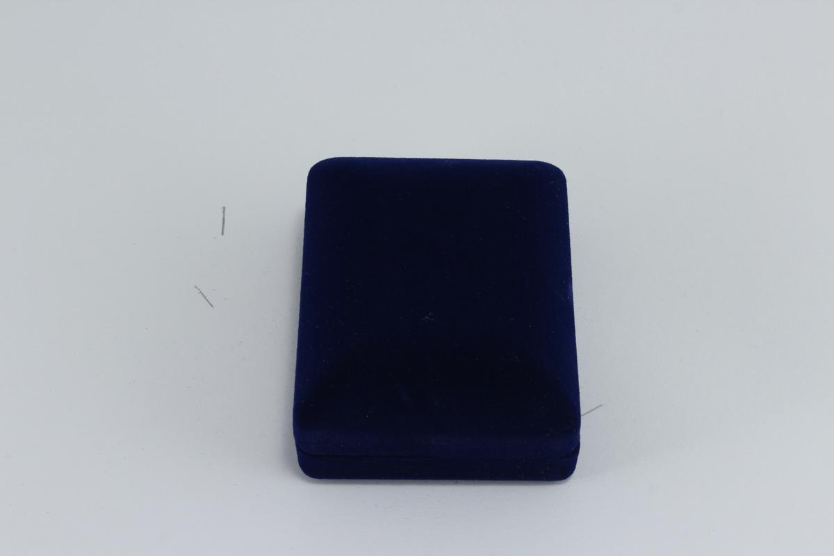 cutii-pentru-bijuterii-din-catifea-87