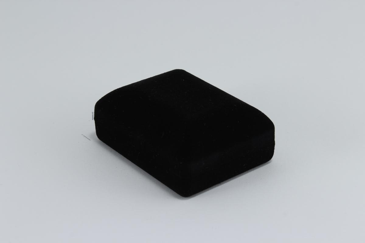 cutii-pentru-bijuterii-din-catifea-88