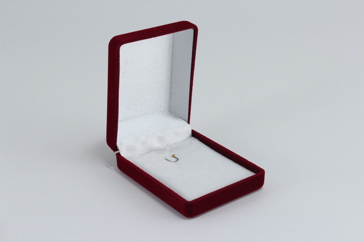 cutii-pentru-bijuterii-din-catifea-89