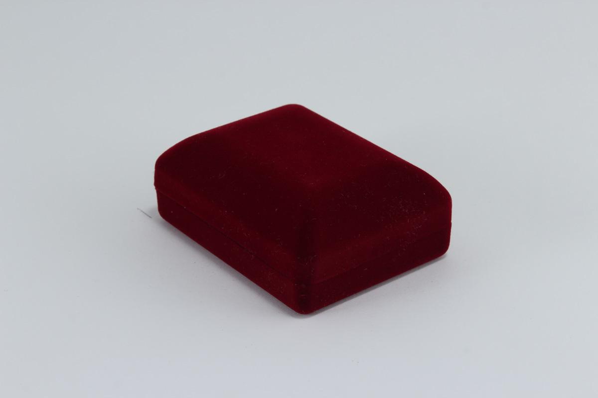 cutii-pentru-bijuterii-din-catifea-90