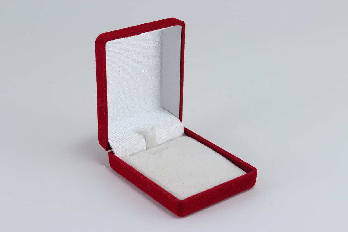 cutii-pentru-bijuterii-din-catifea-91