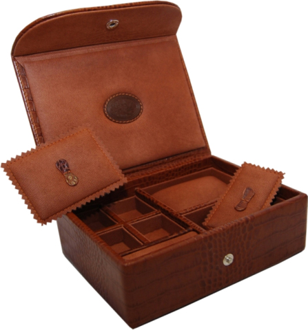 cutii-pentru-bijuterii-din-piele-1