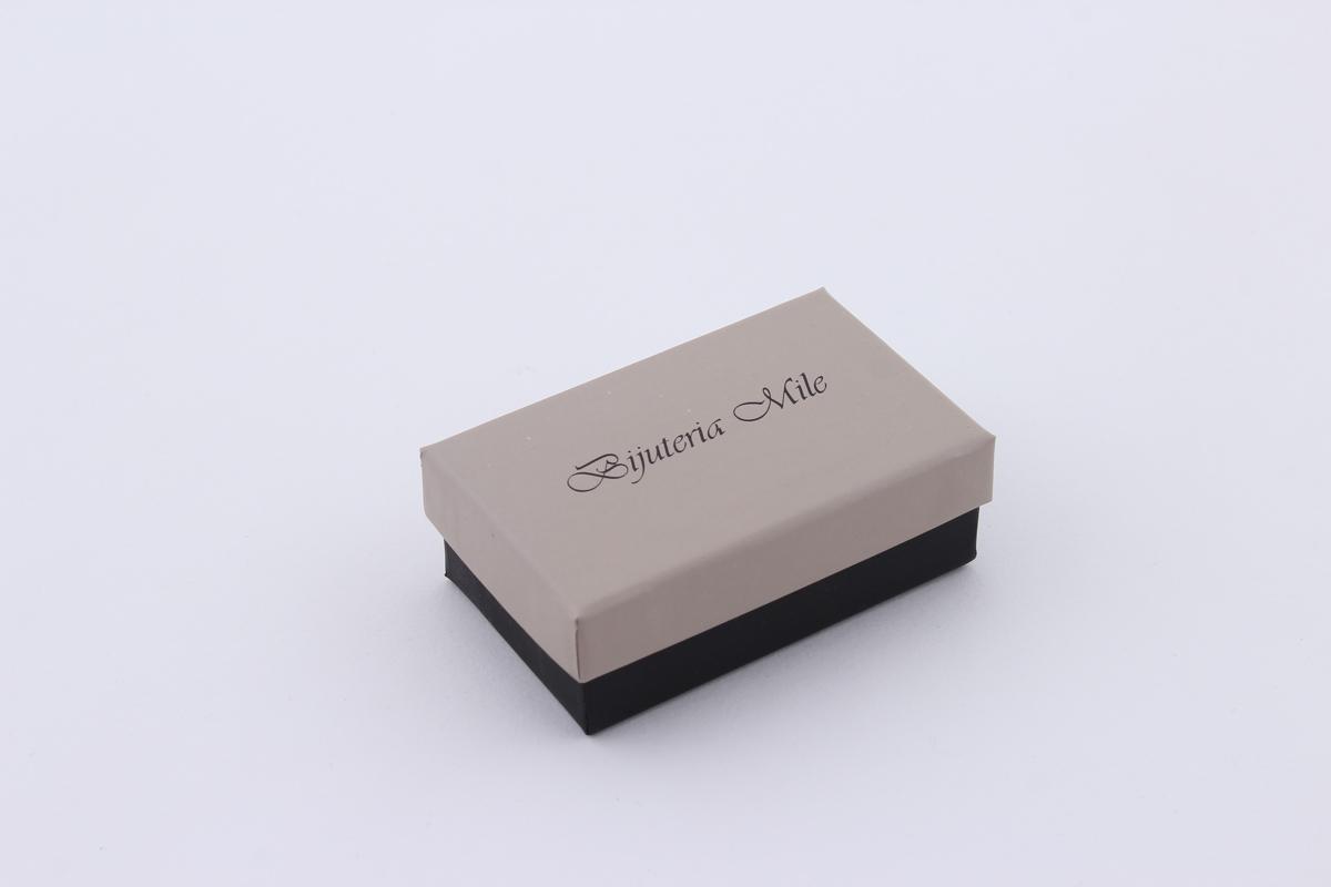 produse-personalizate-15