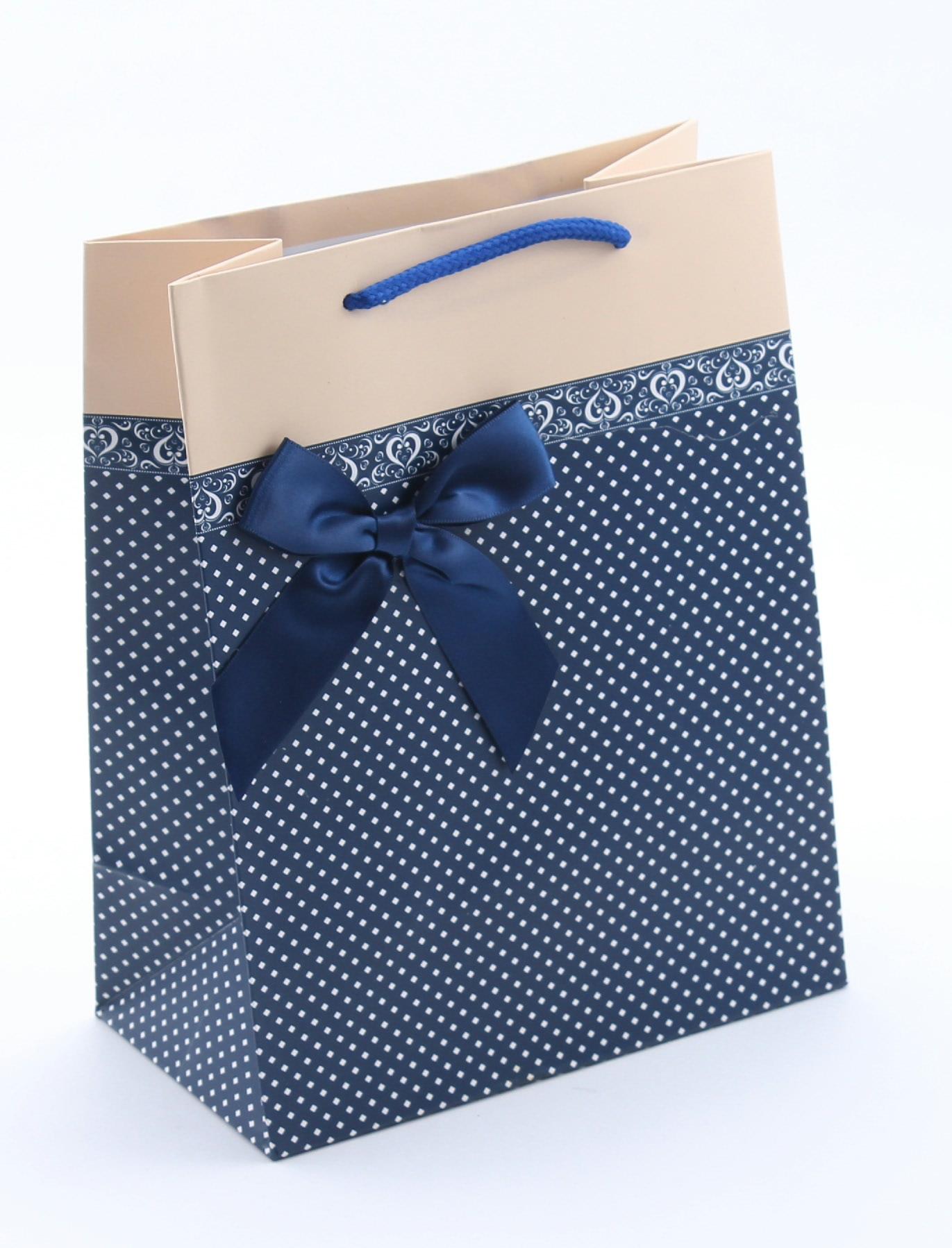pungi-cadou-pungi-hartie4