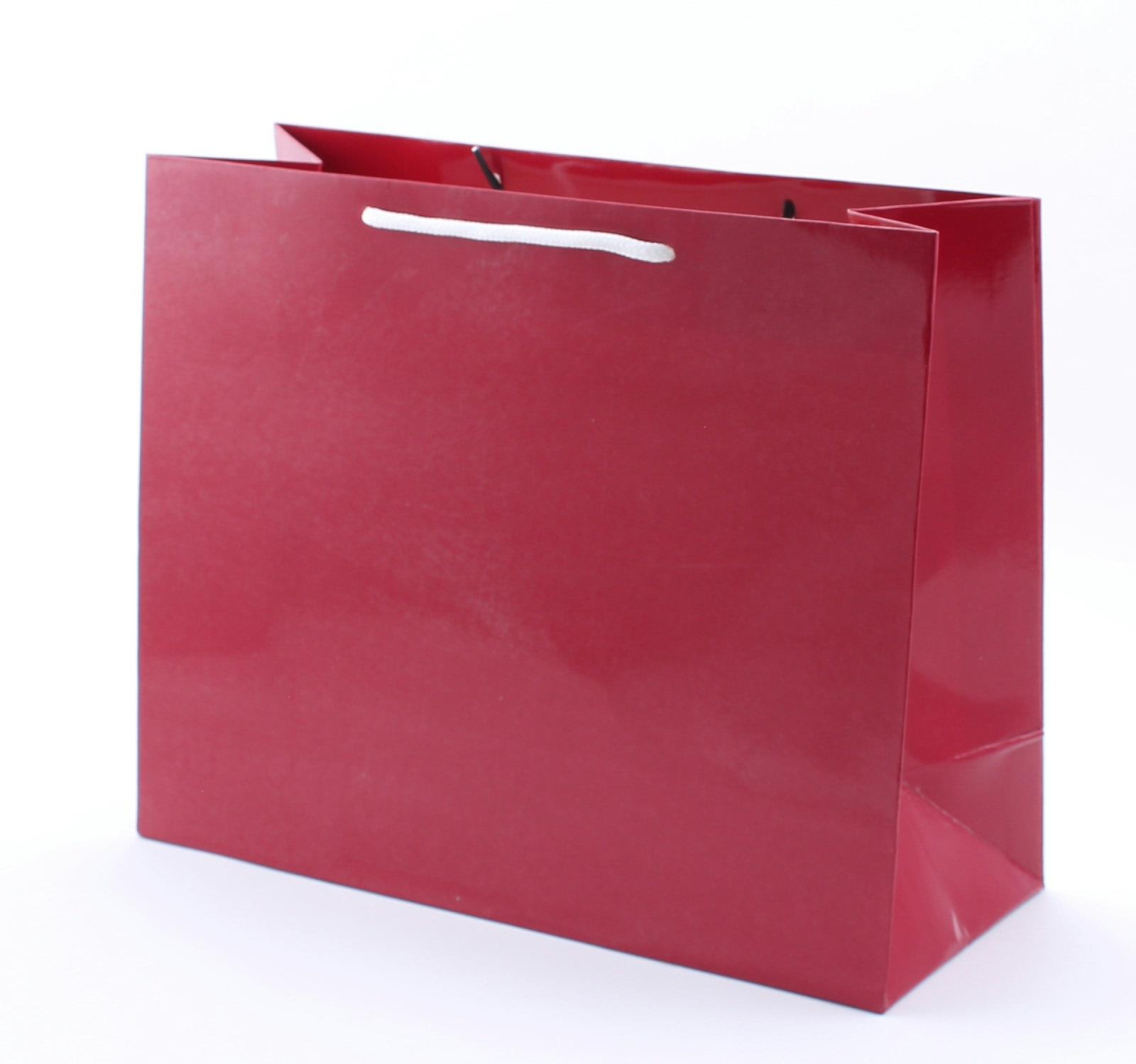 pungi-cadou-pungi-hartie5