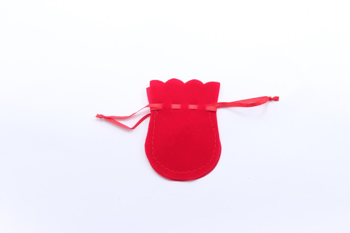 saculterti-pentru-saculeti-pentru-bijuterii-din-catifea-32
