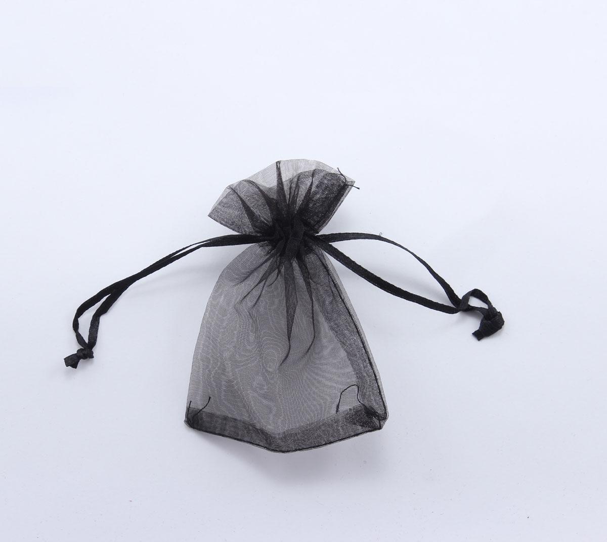 saculterti-pentru-saculeti-pentru-bijuterii--organza-13